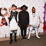 Black Eyed Peas reprend Where Is the Love pour la bonne cause