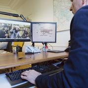 Consultations de sites djihadistes : des peines sévères