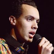 Gaël Faye, lauréat du prix du roman Fnac