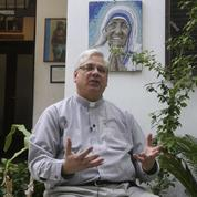 «Mère Teresa était la plus humble des personnes»