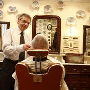 Un barbier canadien facture 1000 dollars une taille de barbe