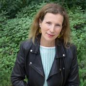Catherine Cusset, aux marges de l'autofiction