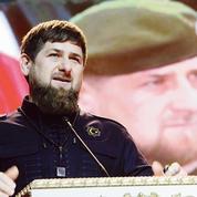 Tchétchénie : Kadyrov accusé de réprimer à tout-va avant les élections