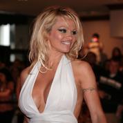 Pamela Anderson s'en va-t-en-guerre contre le porno