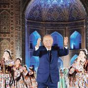 Le décès de l'inamovible Karimov ouvre la guerre de succession en Ouzbékistan