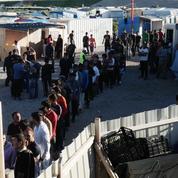 Calais: l'immigrationou la faillite des politiques