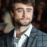 Festival de Deauville: Daniel Radcliffe ouvre le bal