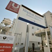 L'AP-HP suspend la distribution de lait maternel après deux décès suspects