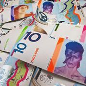 Paris en route pour se doter d'une monnaie locale