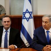 Israël : la «guerre du shabbat» sème de nouveau la pagaille