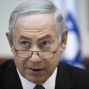 Un rapprochement israélo-arabe est-il à portée de main ?