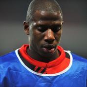 33 secondes de retard et le transfert d'Abdoulaye Doucouré à Lorient tombe à l'eau