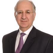 Daniel Kurkdjian: «Nous expérimentons la formule des experts indépendants»