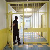 Agression à la prison d'Osny : une attaque djihadiste concertée