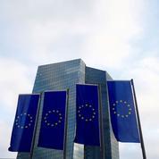 Les dangereuses transgressions de la BCE