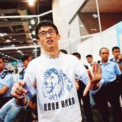 Hongkong : la victoire des jeunes anti-Pékin