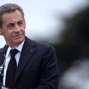 Affaire Bygmalion : le parquet demande un procès pour Nicolas Sarkozy