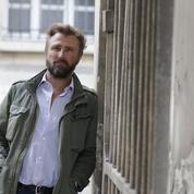 Alexandre Brasseur: ses adresses à Puteaux