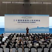 Le G20 s'attaque aux surcapacités mondiales d'acier
