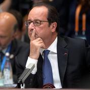 La France va émettre des obligations vertes
