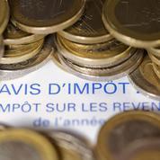 6 milliards d'euros de baisses d'impôts depuis 2014