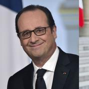Primaire à gauche: le coup de gueule d'Alexis Corbière
