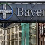 Le chimiste Bayer tente de séduire Monsanto