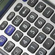 Bonne nouvelle: les délais de paiement se réduisent (un tout petit peu)