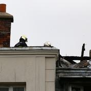 Essonne : un futur centre d'accueil pour migrants incendié