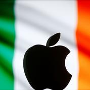 Apple, l'Irlande et Guaino