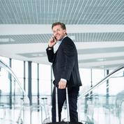 L'Europe protège les opérateurs télécoms des abus des consommateurs