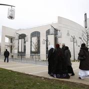 Islam: des députés de droite pour un retour à la loi de 1905