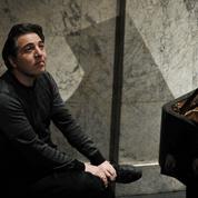 Turquie : le pianiste Fazil Say enfin acquitté