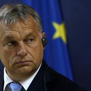 La fronde des pays de l'Est contre la domination de la «vieille Europe»