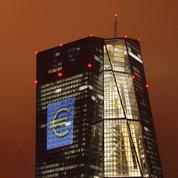 La BCE aujourd'hui condamnée au statu quo