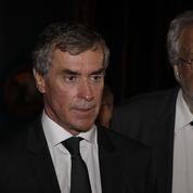 Cahuzac n'osait pas «rentrer en France» avec 115.000euros