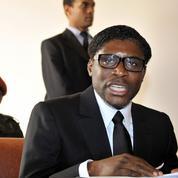 Le fils du président de Guinée équatoriale devant la justice française