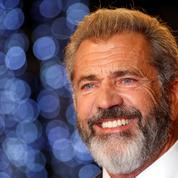 Mel Gibson: Hacksaw Ridge est «un film contre la guerre»