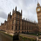 Londres impose la transparence fiscale aux multinationales