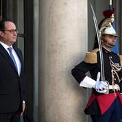 64% des Français jugent que leurs impôts ont augmenté sous Hollande