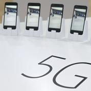 Bruxelles lance le chantier de la 5G