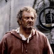 Mort de Jean Franval, comédien prolifique