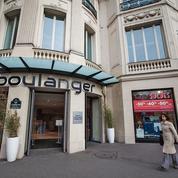Décidé à accélérer à Paris, Boulanger pourrait tenter de récupérer des magasins Darty