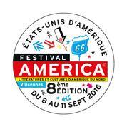 Festival America: les Américains débarquent àVincennes