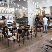 La Trésorerie, la boutique qui veut vendre «la France profonde» à Paris