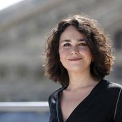 Nos premiers romans de la rentrée: Lucie ou la vocation ,de Maëlle Guillaud