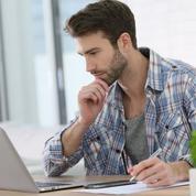 La nouvelle génération d'autoentrepreneurs est plus jeune et plus diplômée