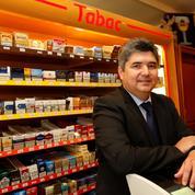 Les buralistes craignent une nouvelle hausse du prix des cigarettes