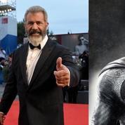 Pour Mel Gibson, Batman v Superman «est une merde»
