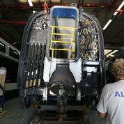 Jacques Sapir : la fermeture de l'usine Alstomde Belfortou la faillite de l'État stratège